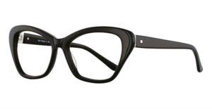 Avalon / Romeo Gigli / 77000 / Eyeglasses