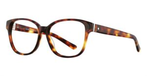 Avalon / Romeo Gigli / 76003 / Eyeglasses