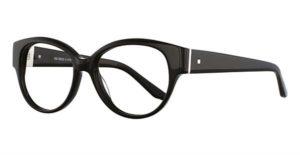 Avalon / Romeo Gigli / 76002 / Eyeglasses