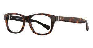 Avalon / Romeo Gigli / 74448 / Eyeglasses
