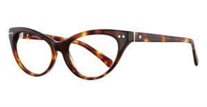 Avalon / Romeo Gigli / 74032 / Eyeglasses