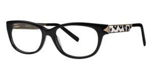 Avalon / 5059 / Eyeglasses