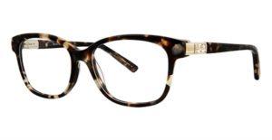 Avalon / 5051 / Eyeglasses