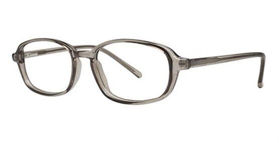 30442e07afc1 Modern Optical   Modern Plastics II   Ralph   Eyeglasses