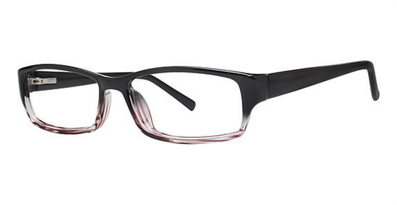 b2e1a238d746 Modern Optical   Modern Plastics II   Now