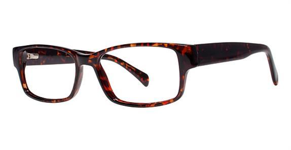 0e07447f818 Modern Optical   Modern Plastics II   Slick   Eyeglasses