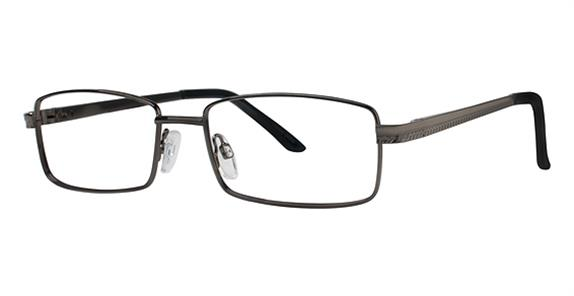 Modern Optical Modern Metals Pride E Z Optical Nh Usa