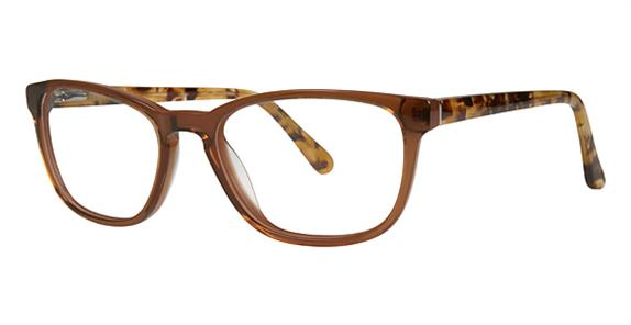 Modern Optical Geneviéve Boutique Demand Eyeglasses E Z