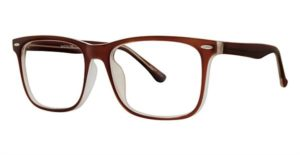 Avalon / Parade Q / 1766 / Eyeglasses