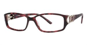 Avalon / 5005 / Eyeglasses