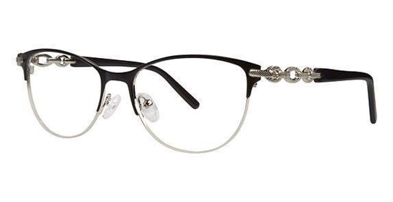 740e96628b3e Modern Optical   Geneviéve Boutique   GB+   Captivate   Eyeglasses ...
