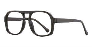 Avalon / Parade / 1588 / Eyeglasses