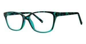 Avalon / Parade / 1109 / Eyeglasses