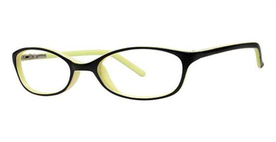 ba50c7d43d8c Modern Optical   Modern Plastics II   Certain   Eyeglasses