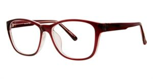Avalon / Parade / 1106 / Eyeglasses