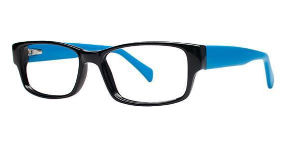 7cafbd7bcc Modern Optical   Modern Plastics II   Chill   Eyeglasses