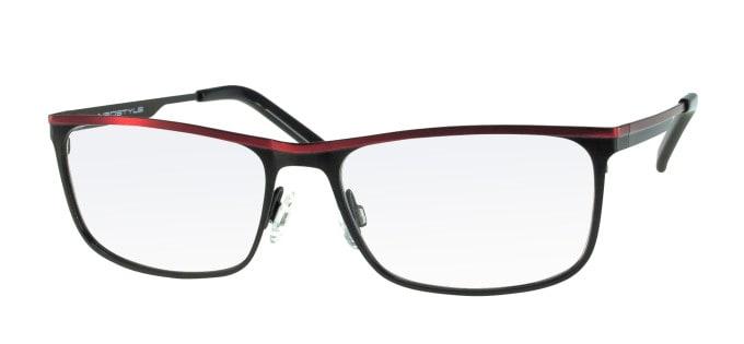 16506da213 Neostyle   Spyder 68   Eyeglasses