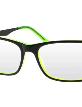 c40cb5aab8 Neostyle   Spyder 96   Eyeglasses