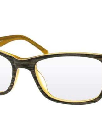 22dfd33473 Neostyle   Spyder 98   Eyeglasses