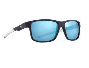 SD Eyes / Rip Curl / Surfrider / Sunglasses