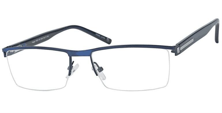 10a6c274e1a I-Deal Optics   Haggar   H 267   Eyeglasses