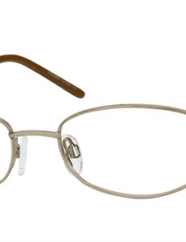 3140b5248c I-Deal Optics   Casino   A-128   Eyeglasses
