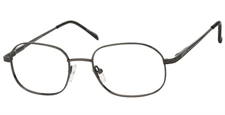 f218b4fffb7 I-Deal Optics   Casino   CB1002   Eyeglasses