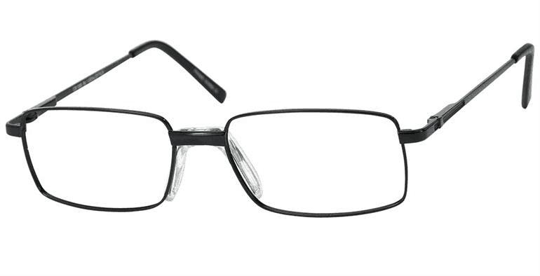 c7e112d2f5e I-Deal Optics   Casino   CB1085   Eyeglasses