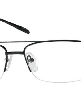 42f56d2fb8b I-Deal Optics   Casino   CB1106   Eyeglasses