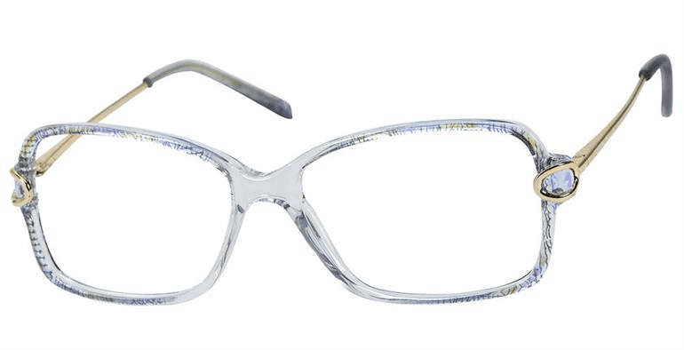 20f01a73548 I-Deal Optics   Casino   Faith   Eyeglasses