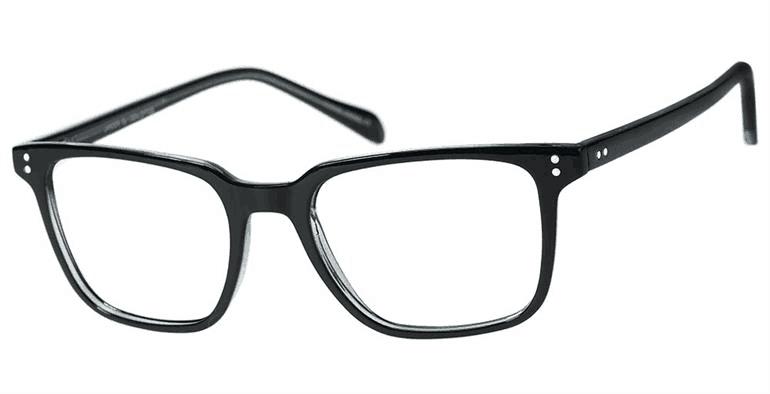 4244d31f5ad I-Deal Optics   Casino   Landon   Eyeglasses