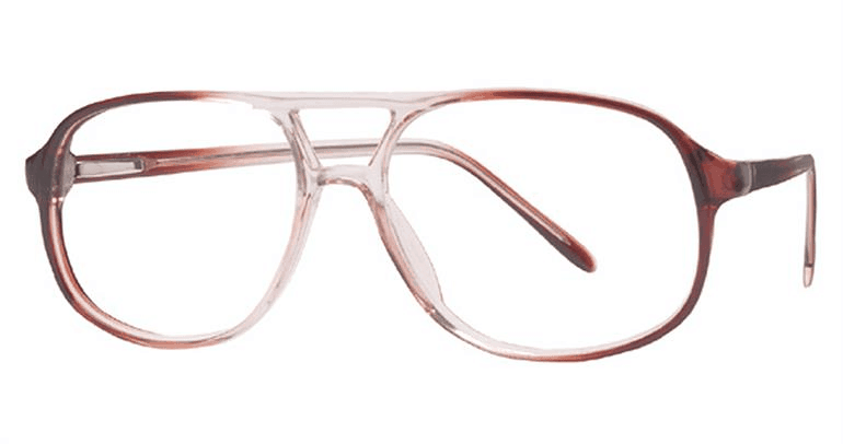 20b8eb12a76 I-Deal Optics   Casino   William   Eyeglasses