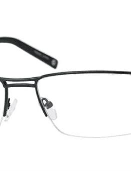 70719fabd6c I-Deal Optics   Haggar   H237   Eyeglasses
