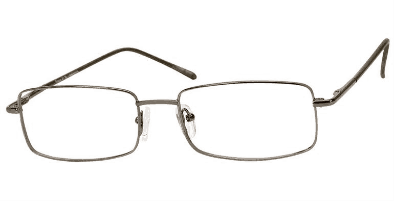 2d44e0c4cc4 i-dealoptics   Focus Eyewear   Focus 41   Eyeglasses