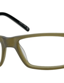 e6a71398c336 I-Deal Optics   Haggar   H249   Eyeglasses