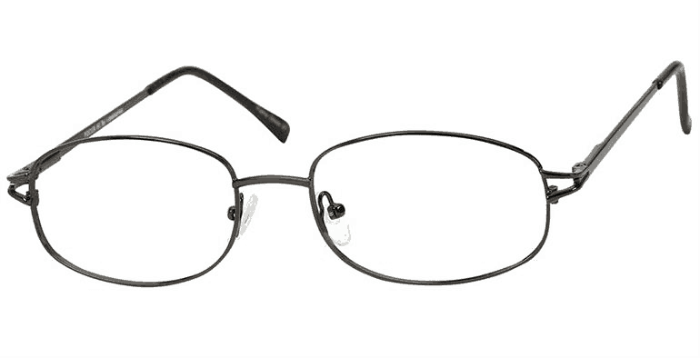 c1df15d2e08 i-dealoptics   Focus Eyewear   Focus 60   Eyeglasses