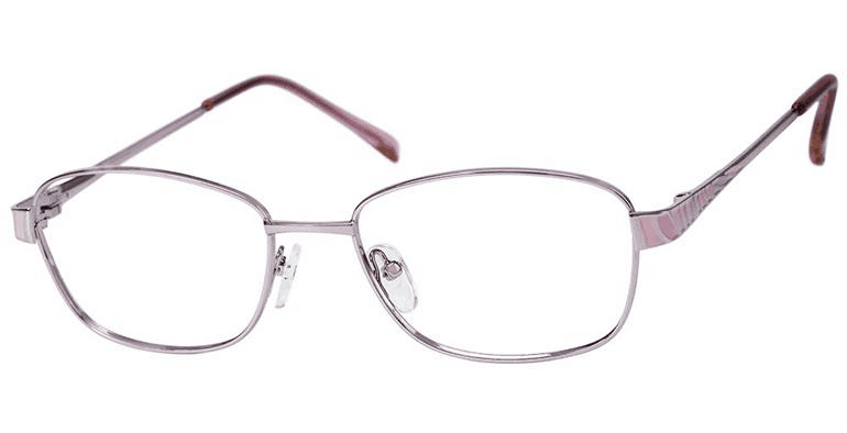 ea2b9299195b I-Deal Optics   Casino   A-133   Eyeglasses