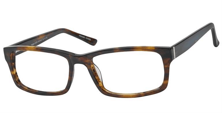 726c6d236f3 I-Deal Optics   Haggar   H 258   Eyeglasses