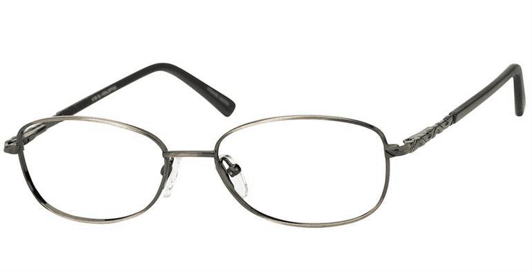 a1945fc297 I-Deal Optics   Casino   A-126   Eyeglasses