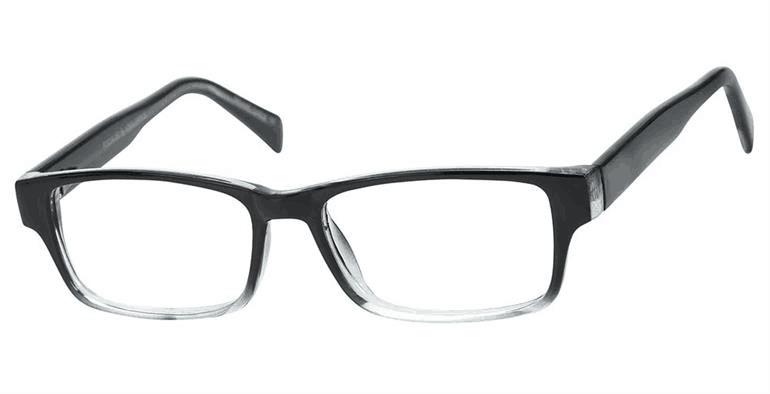 de2cc06c454 i-dealoptics   Focus Eyewear   Focus 253   Eyeglasses