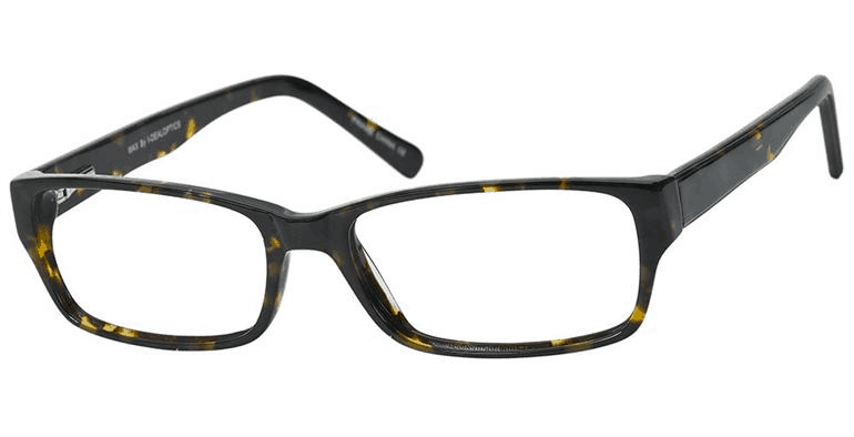 de0d2070d3c1 I-Deal Optics   Casino   Max   Eyeglasses