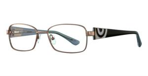 Avalon / 5044 / Eyeglasses