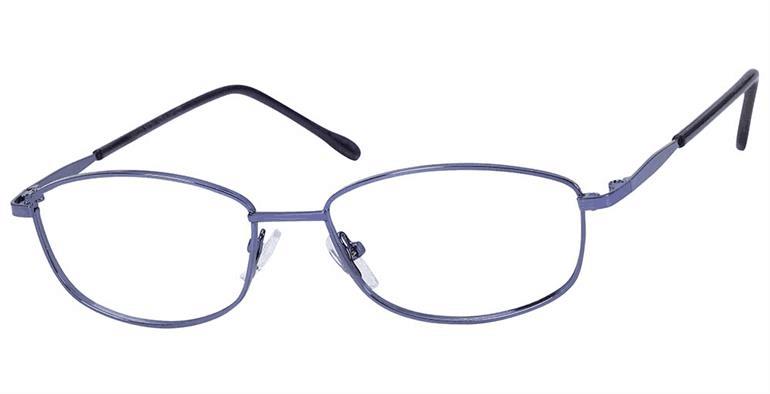 63ddb46611f i-dealoptics   Focus Eyewear   Focus 63   Eyeglasses