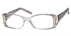I-Deal Optics / Casino / Alice / Eyeglasses