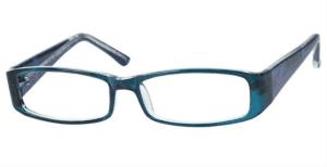 I-Deal Optics / Casino / Annabelle / Eyeglasses