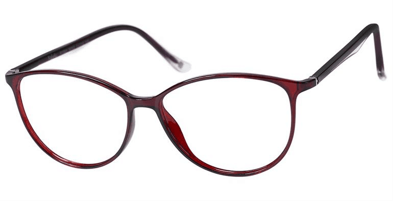 b6a6304ff22 I-Deal Optics   Rafaella   R1001   Eyeglasses