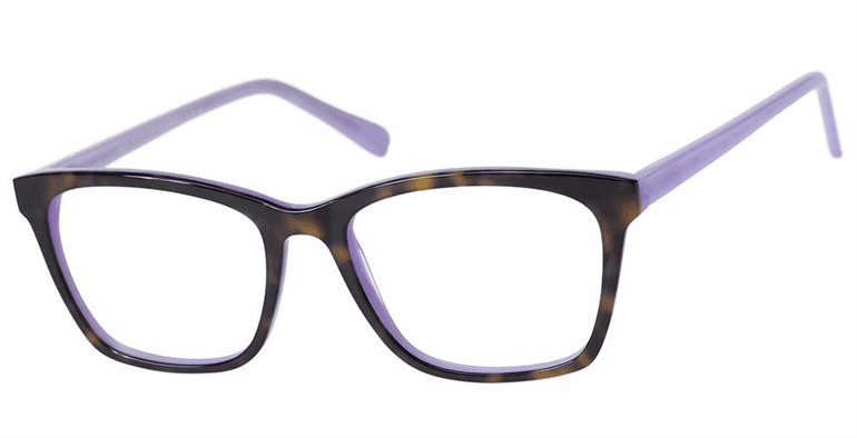 20dff405e6a I-Deal Optics   Rafaella   R1003   Eyeglasses