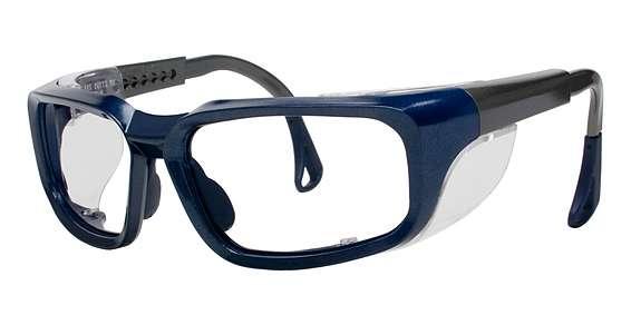 19399cc5aa 3M Pentax   Hoya   ZT100   Unisex Safety Glasses