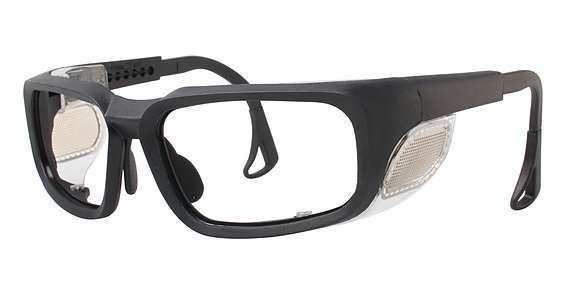 3m Pentax Hoya Zt100 Unisex Safety Glasses E Z Optical