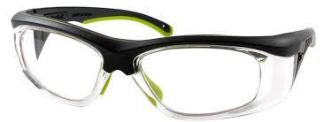 6e15ed1f34 3M   Pentax   Hoya  ZT200 Non-Conductive Safety Glasses
